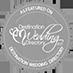destination wedding directory logo
