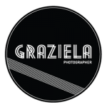 Graziela Costa Photography