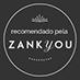 zank_you